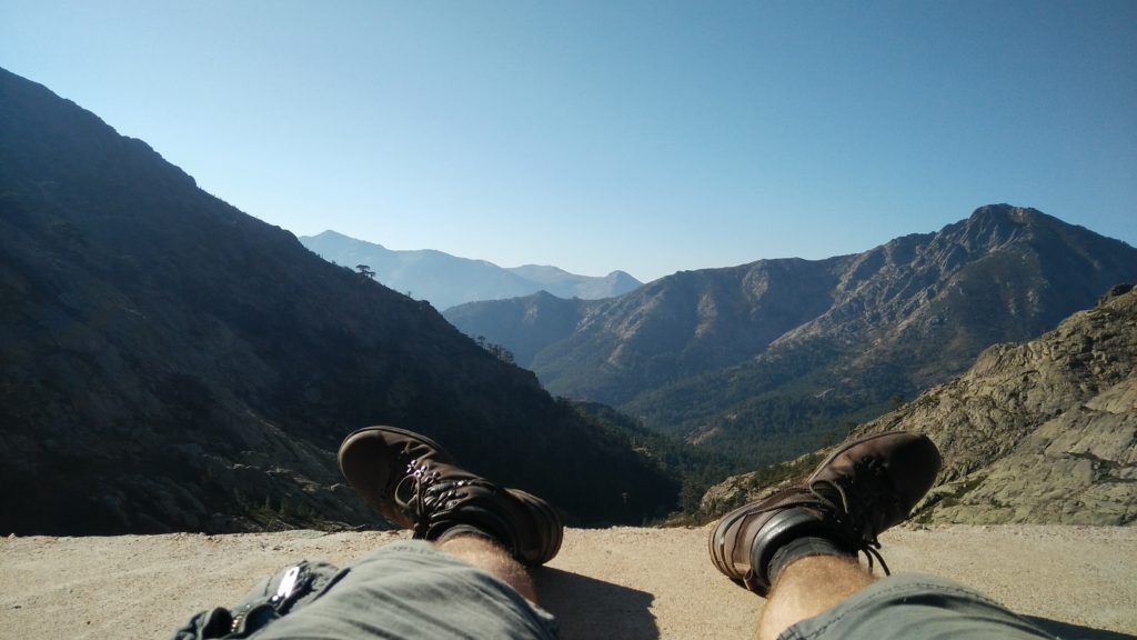Common questions about hiking footwear HikeHeaven