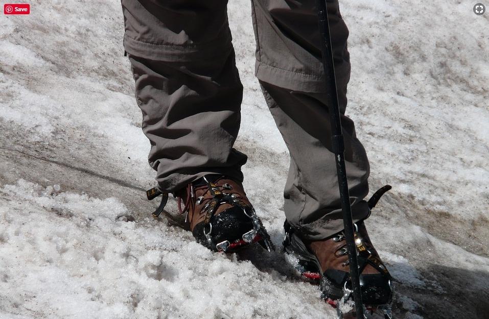 771abb2cefd The 6 best cheap hiking pants - HikeHeaven